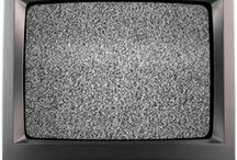 Nostalgia - TV / Film / Music / Books / by Jo-Anne Bartley