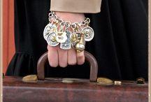 Waxing Poetic Jewelry-LOVE!