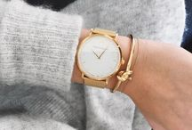 ☁️ j e w e l r y ☁️ / Fashion design minimalist minimalism jewel ring bracelet necklace watch