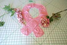 Cathy Creates Patterns / Knitting, crochet, shawls, scarves, hats, socks Jewelry, beaded earrings, brick stitch, peyote, pumpkin, black cat, flag, us flag