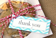 Gift It Away  / Gifts iideas and DIY for anyone plus all occassions found here.   / by Lisa Hall