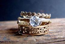 Wedding / by Chantal Barlow