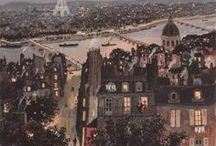 Bonjour France / Bonjour France/Bonjour Amour