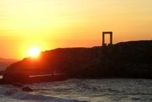 Naxos | Νάξος / www.naxos-tours.gr/en/