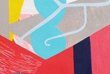 Sarajo Frieden artwork