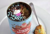 food - sweeties / sweeties, cookies