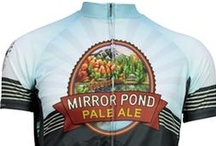 Deschutes Brewery Store / The latest pubwear, cycling gear, drinkware, and everything else from our brewery.