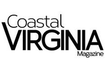 Coastal Virginia / News and pictures directly from Coastal Virginia.