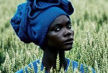Photography / by Chantal Barlow