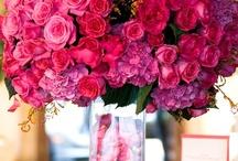 I adore Flowers