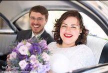 Sussex Wedding Planning