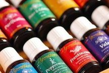 Pure Essential YL Oils ~ I believe! / I'm a Young Living Member/Distributor and have used these oils for over 5 years.. Please contact me with any interest or questions.  My YL #1052134 or https://youngliving.org/kristikb or kristikbeard@yahoo.com ~ You can order straight from website & have delivered to your home under my member #1052134 or I can order for you.. Also you can become a member and buy @ wholesale price, just ask me! These oils will change your life! / by Kristi Beard