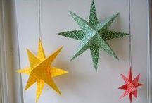 DIY - do it with paper / by Laurie Willis