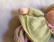 Crafts / dolls