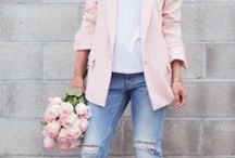 Thrift Town Fashionista / thrifted fashion forward looks & outfit ideas / by Thrift Town