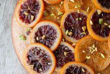 Recipes / by Katelyn Thornton