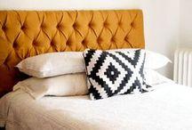 home: beautiful bedrooms