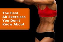 better body and health / by Jaynie McIntyre
