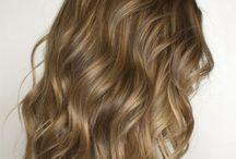 Hair & Beauty / by Lindal Hazen
