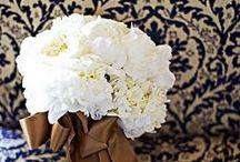 Beautiful Bridal Bouquets