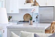 homes iLOVE. / interior design & dream homes