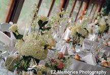 Wedding Ideas / Decoration ideas, vendors and much more!