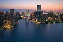 The Beautiful Miami