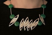 Great Jewelry / by Neus Villacis