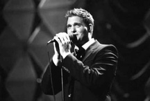 Michael Bublé Channel