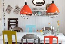 home: kitchens i could cook in