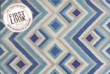 Product Focus: Area Rugs