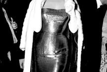 Beautiful Marilyn Monroe / by Kendra Laroche
