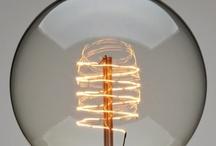 Bulb as a Medium