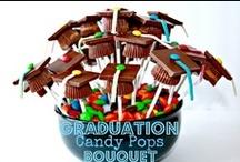 Graduation Party