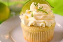 Cupcake Cocktail Concoctions {Boozy Cupcakes} by Cupcake Project Pinterest Explorers / Cocktails reinvented into boozy cupcakes.  This board is curated by the Cupcake Project Pinterest Explorers. Learn how to join here: http://www.cupcakeproject.com/join-the-pinterest-explorers. Our mission is to scout, pin, and share cupcake fun! / by Cupcake Project