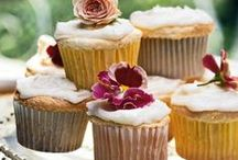 Skinny Cupcakes by Cupcake Project Pinterest Explorers / Delicious cupcakes on the lighter side of the caloric scale.   This board is curated by the Cupcake Project Pinterest Explorers. Learn how to join here: http://www.cupcakeproject.com/join-the-pinterest-explorers. Our mission is to scout, pin, and share cupcake fun! / by Cupcake Project