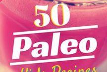 Keto / Paleo / Keto, Paleo Primal Diet