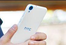HTC Desire 820 / by HTC