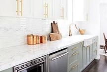 future kitchen renovation / ideas for our future kitchen renovation