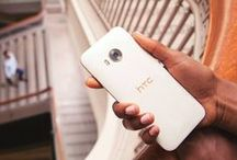 HTC One ME / by HTC