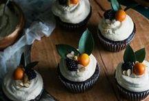 Cake Recipes / dessert recipes, cake recipes, baking recipes, cupcake recipes, delicious recipes