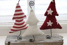 Idee...per Natale! (Merry Christmas!!!)