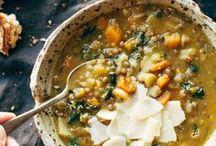 Crockpot Recipes / crockpot recipes, easy recipes, easy dinner recipes, weeknight dinner recipes, easy dinner