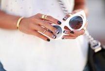   Jewelry   / by Emily Sievert
