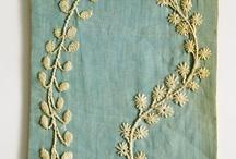 Sew Good / by Mary McIntyre Mackey