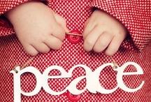 ❄ ChRiStMaS ❄  / All things Christmas ~ food, DIY, and ideas ~   p.s.  I {heart} snowflakes