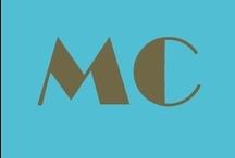 Madison Communication / Agence nantaise de relations presse et de community management. www.madisoncommunication.com