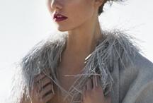 Fashion / by Christina Wilson