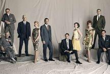 Best Shows on TV-Mad Men