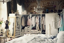 My Fashion Office